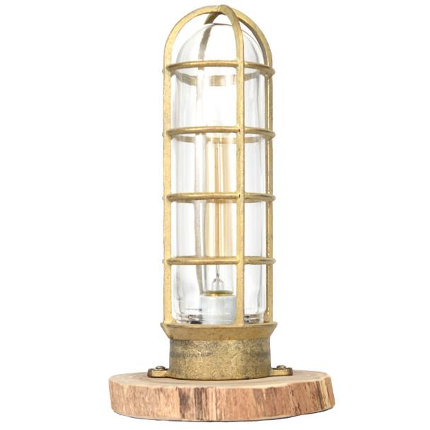Northam Nautical Table Lamp - Large