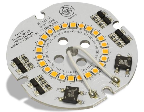 LED array 2700