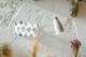 Shepparton Accordion Wall Sconce