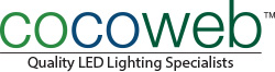 Cocoweb - Quality LED Lighting Specialists