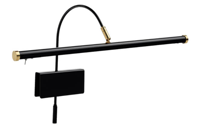 cocoweb barn light oldage contemporary arm