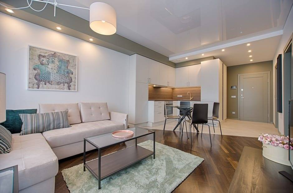 7 Fun Facts About Interior Design Cocoweb Quality Led Lighting Specialists Lighting or illumination is the deliberate use of light to achieve a practical or aesthetic effect. 7 fun facts about interior design