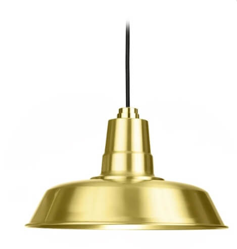 cocoweb oldage pendant light