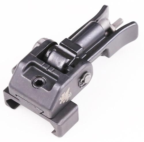 AR15 Firearms & Parts - M2 Sights - Griffin Armament