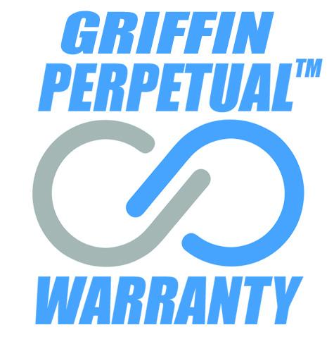 perpetual-warranty.jpg