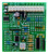 SIA07A-MA  Special Function Analog Signal Interface