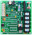 SMVD/AMP  STAEFA Magnetic Valve Driver 40W or 80W