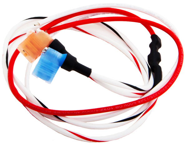 Honda Pilot Lamp Inverter Feed Back Cable