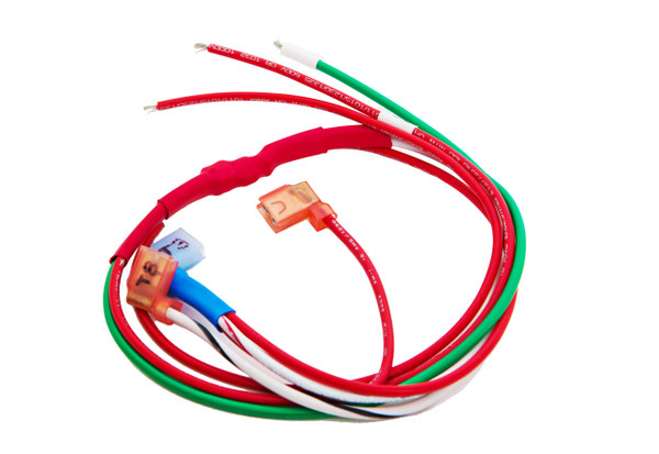 Pilot Lamp Inverter Feed Back Cable for Yamaha EF3000iS