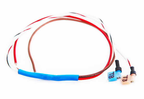 Pilot Lamp Inverter Feed Back Cable for Yamaha EF6300iS
