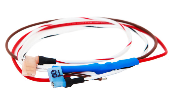 Pilot Lamp Inverter Feedback Cable for Yamaha EF7200iS