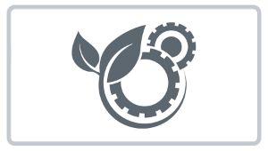 installation-efficiency2.jpg