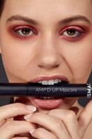 Go on - AMP Up Your Lashes!!