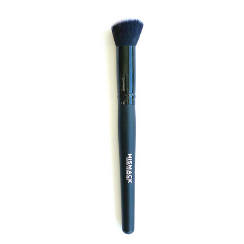 #1 Selling PRO Brush!!!   Designed to go with our Flawless Foundation. Our PRO Foundation Brush buffs our Flawless Foundation into your skin as appose to sitting onto top. Giving your Flawless Application that's fast and easy.