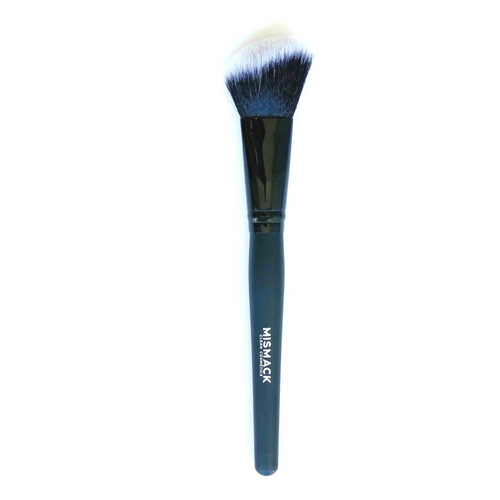 Our PRO Contouring Brush +  our Award Winning ART Shadow in Shade is match made in Heaven. Designed to enhanced and bring out your beautiful, unique, natural features.