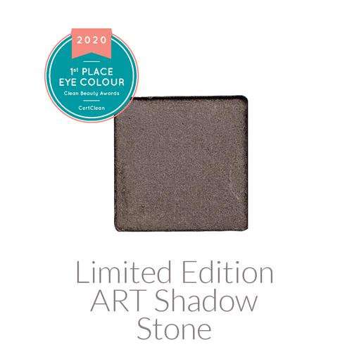 Limited Edition ART Shadow - Stone