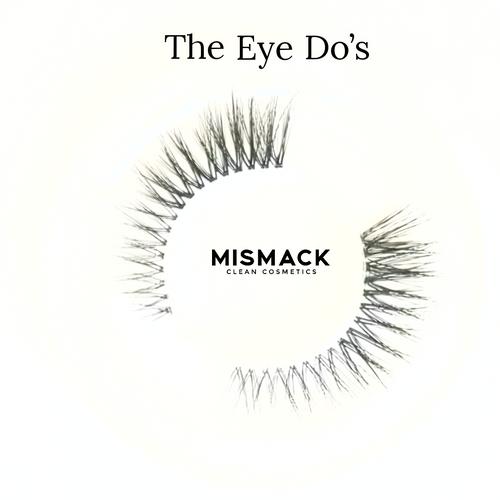 The Eye Do's