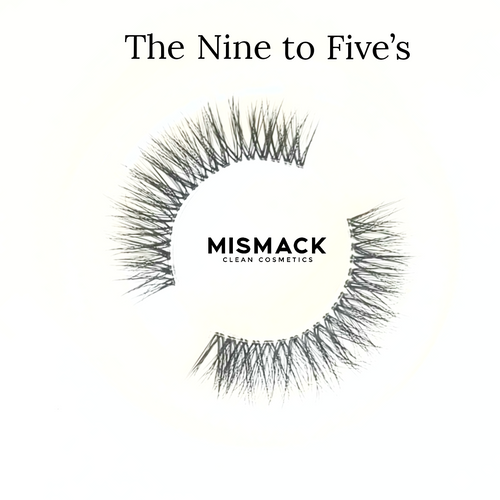 The Nine to Five's
