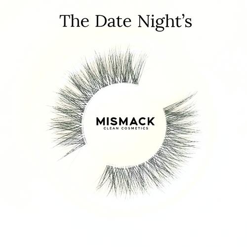The Date Night's