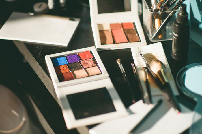 March 30th 2020 3pm PST - The Art of a Smokey Eye