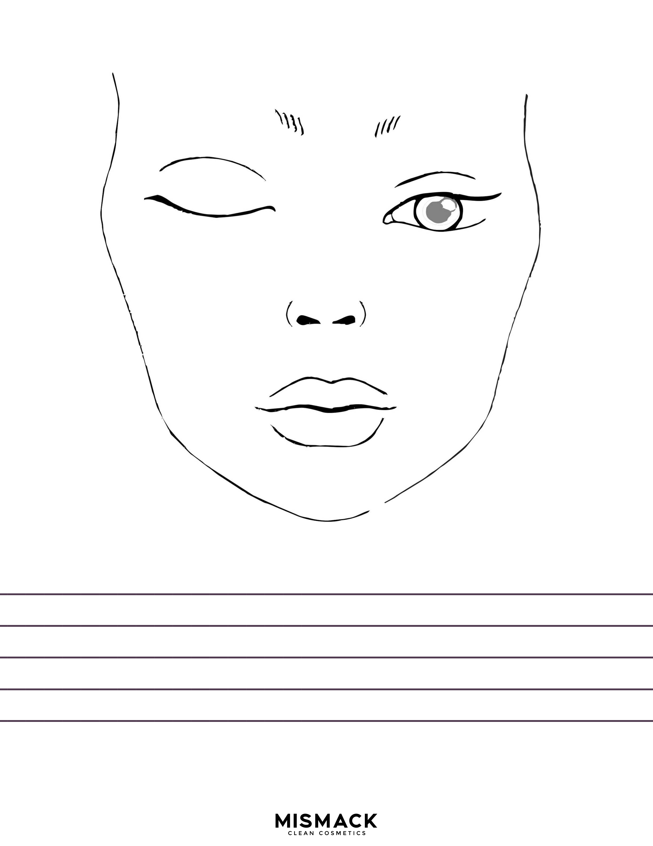 mismack-face-chart-4-.png