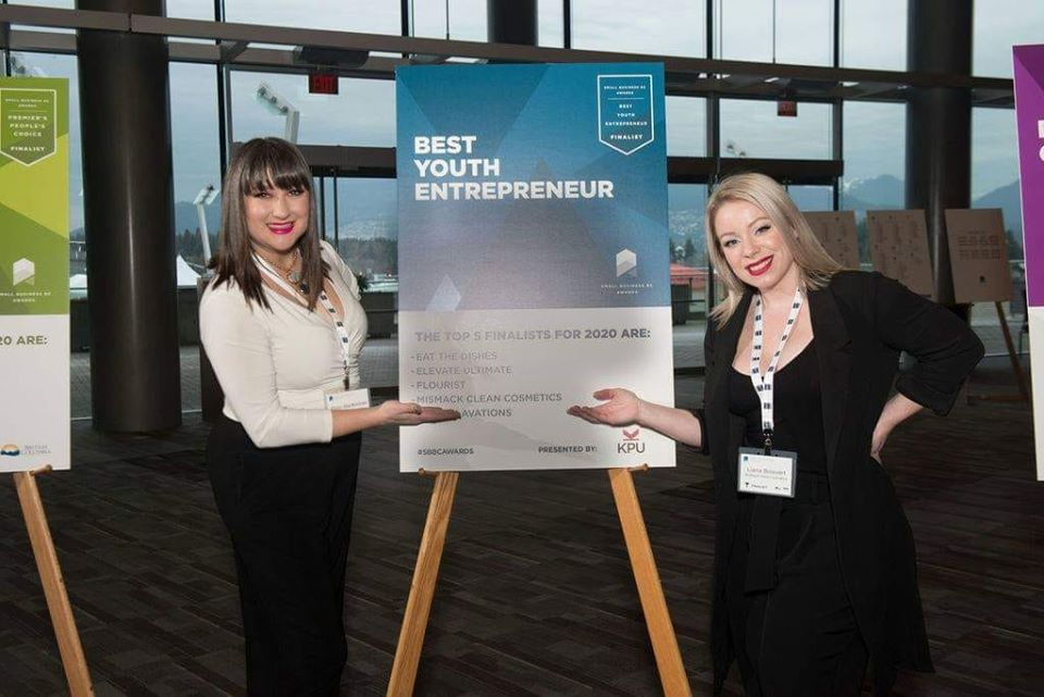 mismack-small-business-awards.jpg