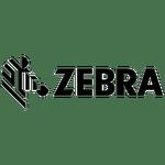 Zebra Printheads