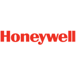 Honeywell Supplies