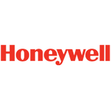 Honeywell Printer Supplies