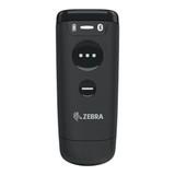 Zebra CS60