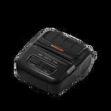 Bixolon SPP-L310