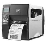 Light Industrial Printers