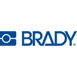 Brady Printer Supplies