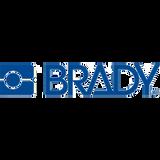 Brady Printer Supplies