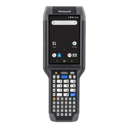 Honeywell CK65 Mobile Computer - CK65-L0N-B8C215F