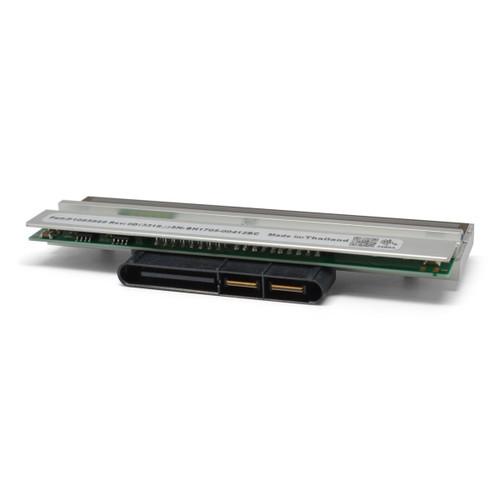 Zebra ZT610  Printhead (600dpi) - P1083320-012