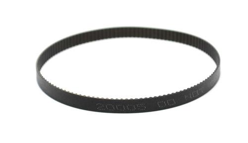 Zebra Drive Belt (300dpi) - 20005