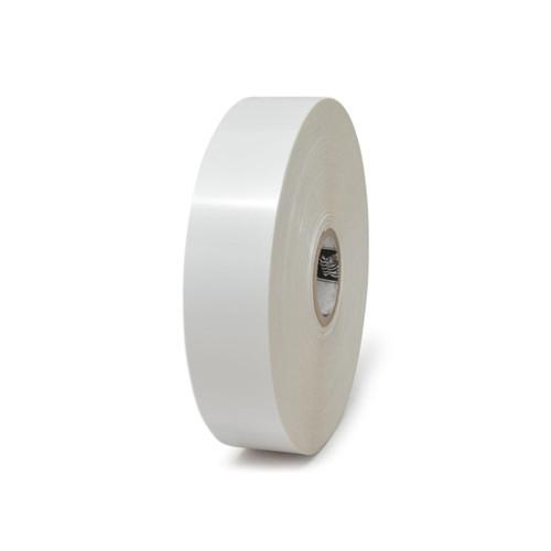 """Zebra 1"""" x 11"""" Z-Band 4000 Wristband (Case) - 17158"""