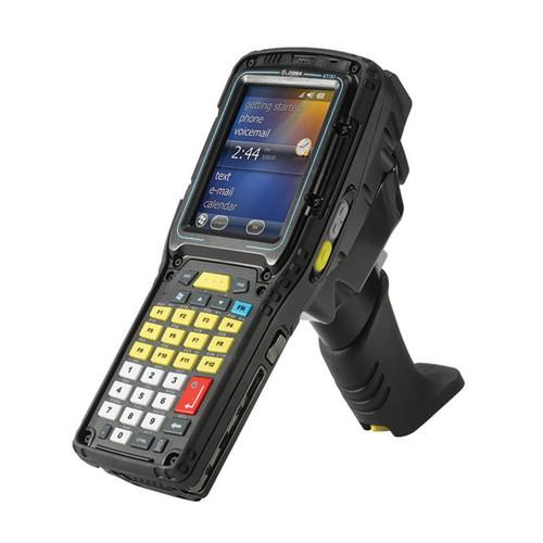 Zebra Omnii XT15f Mobile Computer - OE43A100C00E1122