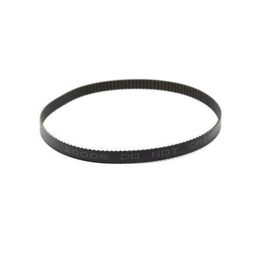 Zebra ZT410 Belt (300dpi, 600dpi) - 79867M