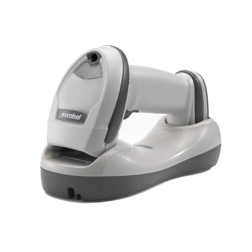 Zebra LI4278 Barcode Scanner (USB Kit) - LI4278-PRWU2100AWR