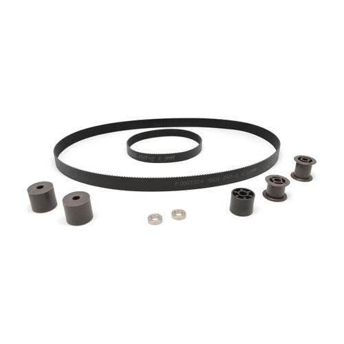 Zebra ZE500 Belt (203/300dpi) - P1046696-124