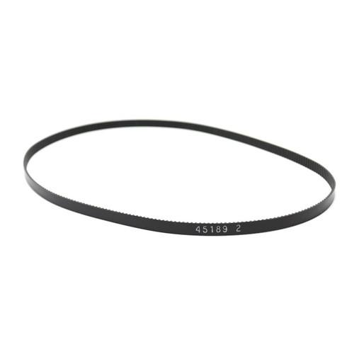 Zebra Xi4 Rewind Drive Belt - P1006072