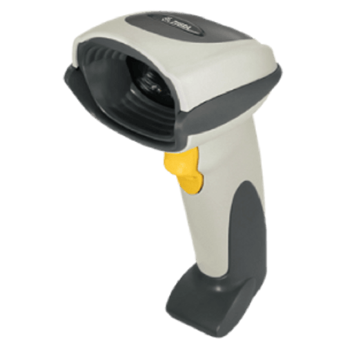 Zebra DS6707 Barcode Scanner (USB Kit) - DS6707-SRWU0100ZR