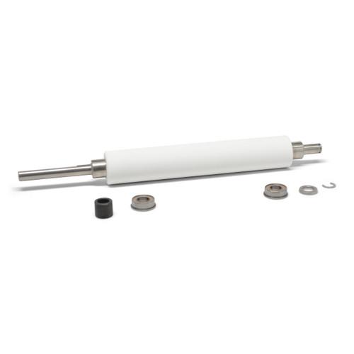 Zebra 105SE Platen Roller (203/300dpi) - G40038M