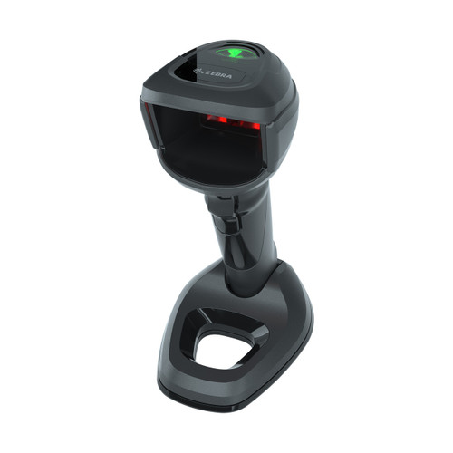 Zebra DS9908 Barcode Scanner (Scanner Only) - DS9908-DL00004ZCNA