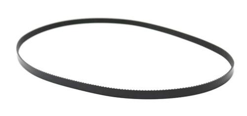 Zebra 110PAX3 Belt (203/300/600dpi) - 43135M