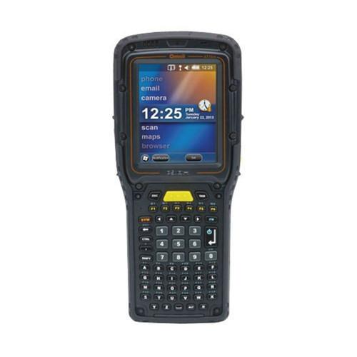 Zebra Omnii XT15ni Mobile Computer - OD13110050231814