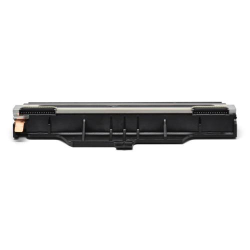 Zebra GX430T Printhead (300dpi) - 105934-039