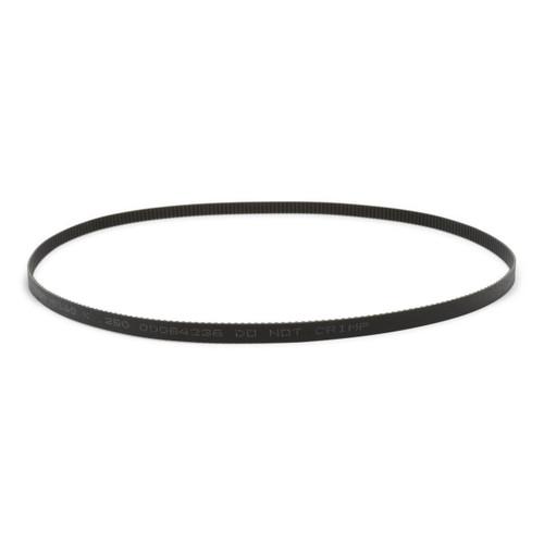 Zebra ZT620 Drive Belt (203/300/600dpi) - P1083320-056